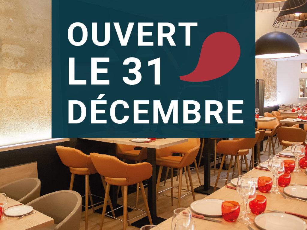 restaurant-ouvert-31-decembre-bordeaux